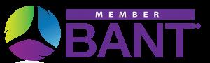 New-bant-logo